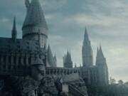 Siete cosas que hemos aprendido del universo de Harry Potter después de los libros