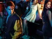 Puck publicará en unas semanas el spin-off de Riverdale