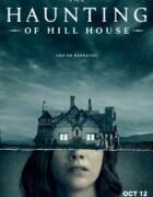 La segunda temporada de 'La maldición de Hill House' adaptará la novela 'Otra vuelta de tuerca', de Henry James