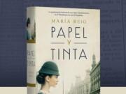 Papel y Tinta logra la 4ta edición en un mes