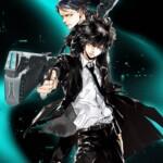 El anime de Psycho-Pass 3 se estrenará este otoño