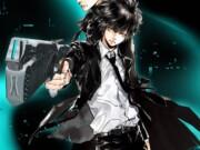 Psycho-Pass 3 obtiene adaptación al manga