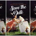 """Save the Date de Morgan Matson se titulará """"Salvar la boda"""" en España"""