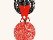 Llega la trilogía 'Sombras de magia' de Victoria Schwab