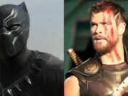 Marvel creará nuevas historias a través de Serial Box