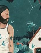 Netflix realizará una serie basada en Cien Años de Soledad