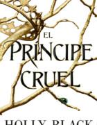 Holly Black publicará una cuarta novela de El Príncipe Cruel
