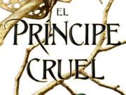 Revelada la portada de la tercera parte de «El Príncipe Cruel» de Holly Black