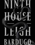 Ninth House será una serie de televisión de Amazon Prime