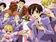Los lectores de Nijimen eligen 10 series animes que necesitan remakes