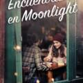 En mayo llega «Encuéntrame en Moonlight», de Jenn Bennett