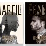 En mayo se publicará la nueva saga de Mercedes Ron, autora de Culpa Mía