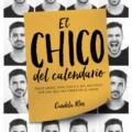 """Reseña """"El chico del calendario"""" de Candela Ríos"""