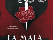 ¿Qué ocurrió después de Romeo y Julieta? Melinda Taub te lo cuenta en La Mala Estrella