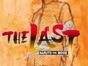 Naruto: The Last saldrá este verano