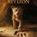 «El Rey León» vuelve también en novela