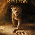 """""""El Rey León"""" vuelve también en novela"""