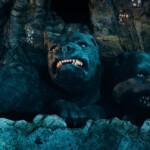 Primeros detalles de Hagrid's Magical Creatures Motorbike Adventure