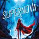 Supernova la conclusión de Renegados ya tiene portada