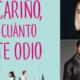 «Cariño, cuanto te odio» confirma a sus protagonistas para la adaptación