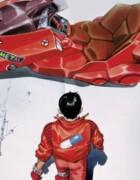 La película live-action de Akira se comenzará a rodar este verano