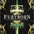 «El laberinto del fuego eterno» continúa la saga que empezó con «Furyborn»