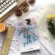 Reseña «Siempre has sido tú» – Carolina Méndez