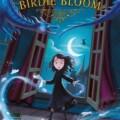 «El trágico destino de Birdie Bloom» ya en librerías