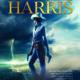 An Easy Death de Charlaine Harris llegará muy pronto a España