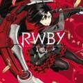 Planeta Cómic anuncia la fecha del manga RWBY