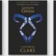 Edición Especial por el décimo aniversario de Cazadores de Sombras en España