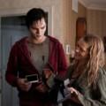 La novela 'R y Julie: Memorias de un zombie adolescente' será serie de televisión