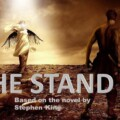 Primeras incorporaciones para la adaptación televisiva 'The Stand', de Stephen King