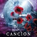 «Canción de sombra» finaliza la saga «Canción de invierno»
