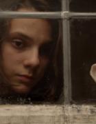 Nuevo tráiler His Dark Materials, la nueva apuesta de HBO