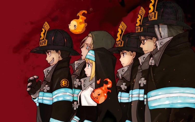 fire-force-sal%C3%B3n-del-manga-barcelona.jpg