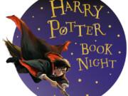 Harry Potter Book Night 2020 ya tiene fecha y tema