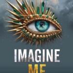 Shatter Me finalizará en 2020 con Imagine Me