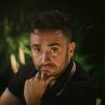 J. A. Bayona dirigirá los dos primeros episodios de «El señor de los anillos»