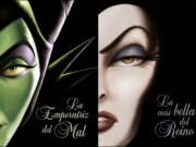 Planeta publicará La más bella del Reino y La Emperatriz del Mal