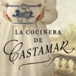 La cocinera de Castamar se convertirá en serie de televisión