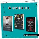 Umbriel Editores se reinventa e incorpora un nuevo editor