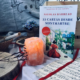 Reseña «33 cartas desde Montmartre» de Nicolas Barreau