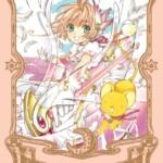 Card Captor Sakura, Norma Editorial anuncia su llegada