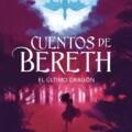 La reedición de los «Cuentos de Bereth» de Javier Ruescas se publica en otoño
