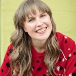 Marissa Meyer ha hablado sobre sus próximas cuatro novelas