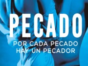 Reseña «Pecado 2» – Katy Evans
