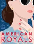 Confirmada la publicación de American Royals para 2020 en España