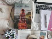 Reseña «Hijas del castillo Deverill» – Santa Montefiore