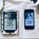 Reseña «La aventura de soñar despiertos» – Silvia Sancho